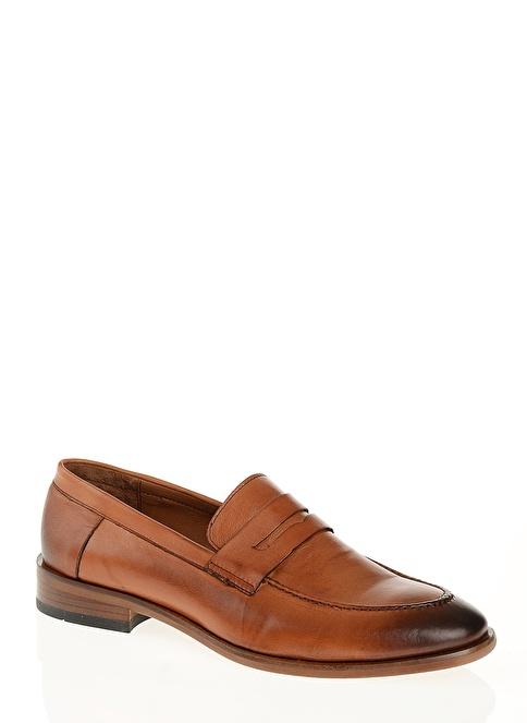 Derigo 308002 Ayakkabı
